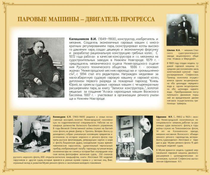 Василий Иванович Калашников