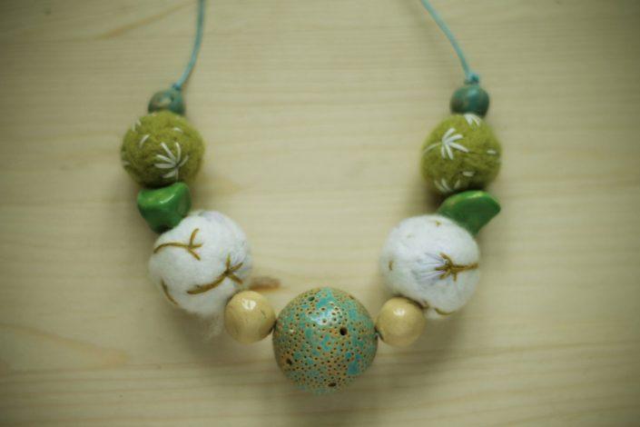 керамика и немного другого от Светы Сахаровой