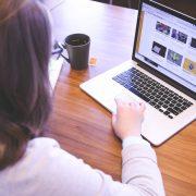 Нужен ли сайт творческому человеку или мастерской