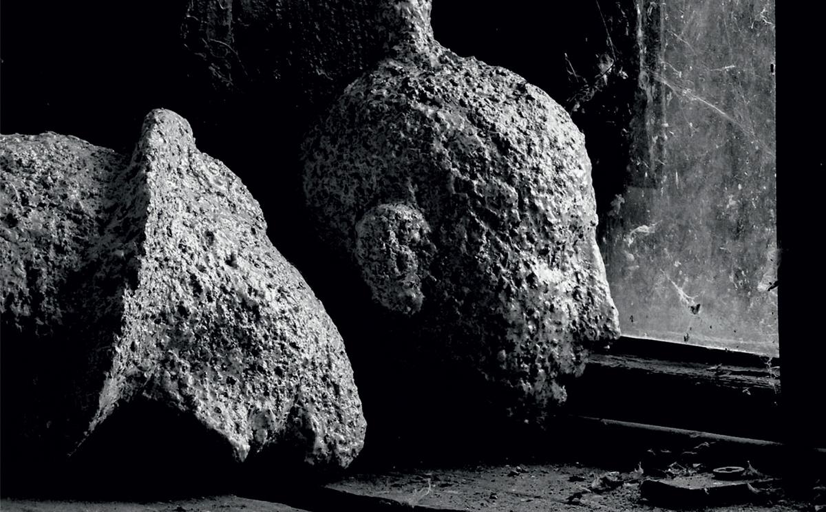 Фотовыставка Алика Якубовича
