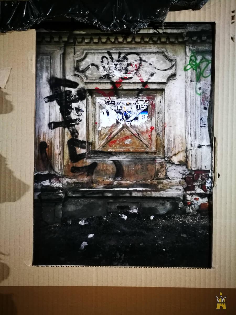 Галерея искусств «Ардженто»