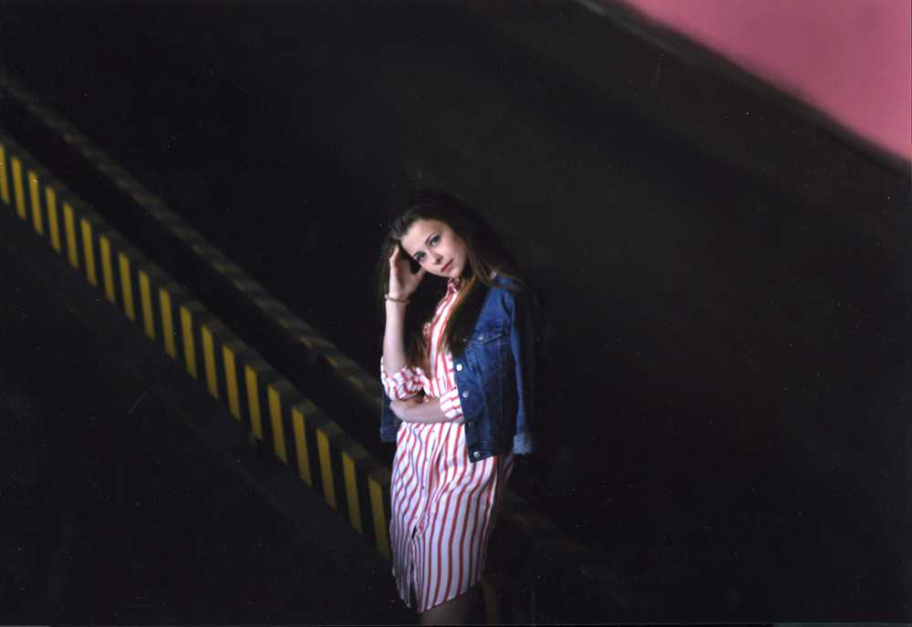 XXI Областной фотографический фестиваль им. А.О. Карелина и М.П. Дмитриева
