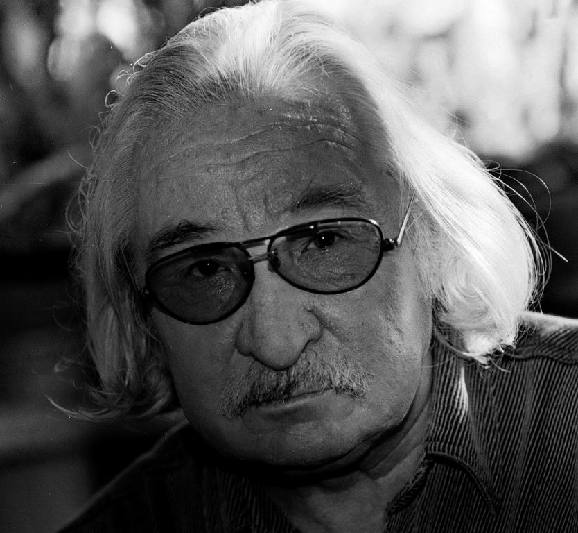 Юрий Борисович Беспалов, 1990 г.