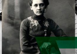 Выставка, посвященная жене Максима Горького