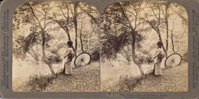Выставка «Нихон. Родина Солнца» в Русском музее фотографии