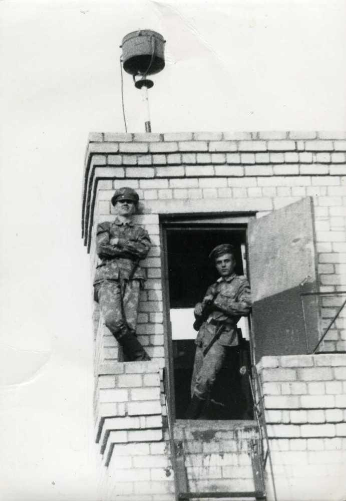 Экспозиция посвящена 73-й годовщине Победы в Великой Отечественной войне