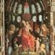 Изображение какаду в рукописи XIII века изменит мировую историю