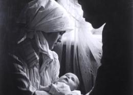 Выставка «175 лет нижегородской фотографии» в Русском музее фотографии