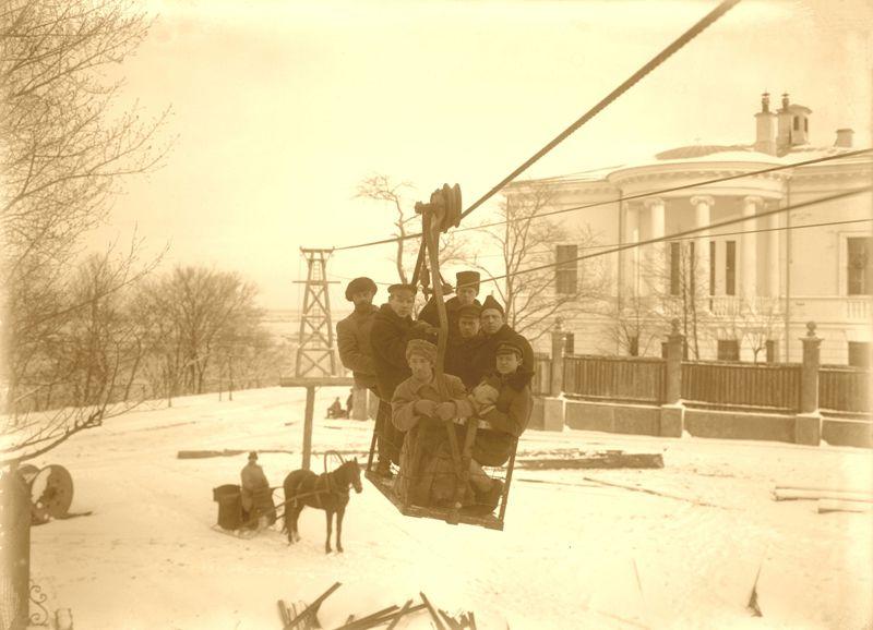 Выставка к 160-летию со дня рождения Максима Дмитриева