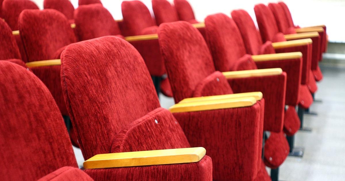 Министерство культуры предложило сократить прокат зарубежных фильмов