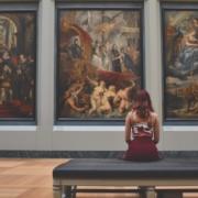Что делать с критикой и хейтом вашего творчества