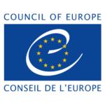 Конвенция о правонарушениях в отношении культурных ценностей