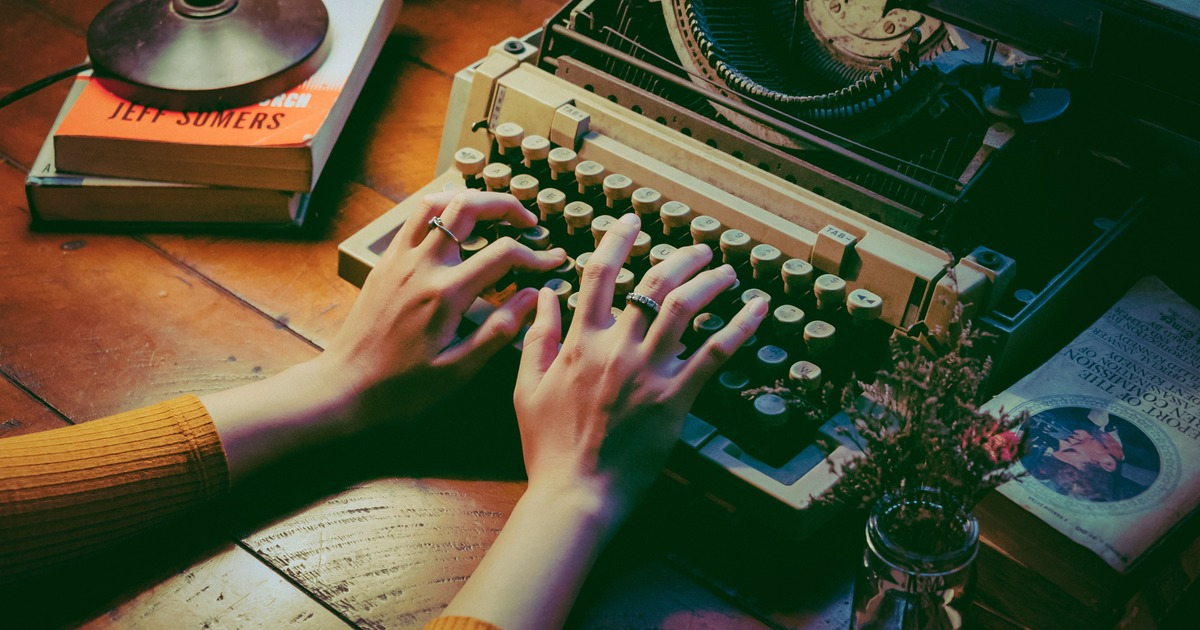 Роскомнадзор готов обсудить с книгоиздателями создание отдельного меморандума против пиратского контента