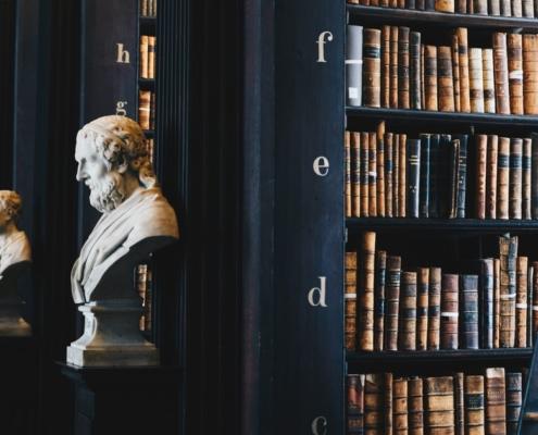 Альтернативные варианты распространения своих электронных книг для начинающих писателей (авторов)