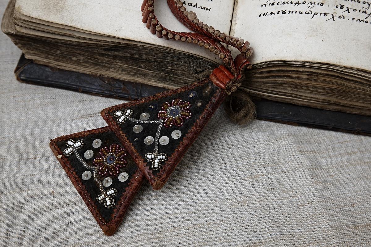 Институт рукописной и старопечатной книги