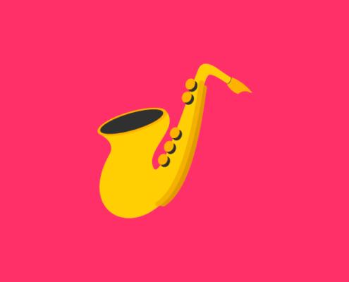 Концерт-лекция «Нью-Йорк, Нью-Йорк. Жизнь в стиле jazz» пройдёт в городе Дзержинске Нижегородской области