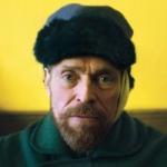 Фильм «Ван Гог. На пороге вечности»