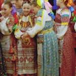 Работы педагогов и воспитанников Детской образцовой мастерской «Сирин»
