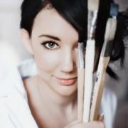 Анастасия Морева: «Творческий процесс всегда интереснее результата»