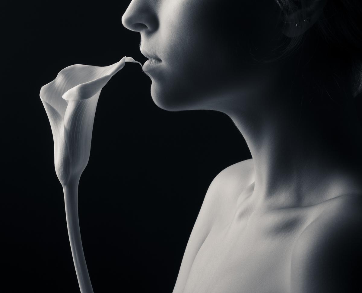 Нижегородский фотограф Иван Куликов занял второе место в международном конкурсе инфракрасной фотографии LIFE IN ANOTHER LIGHT
