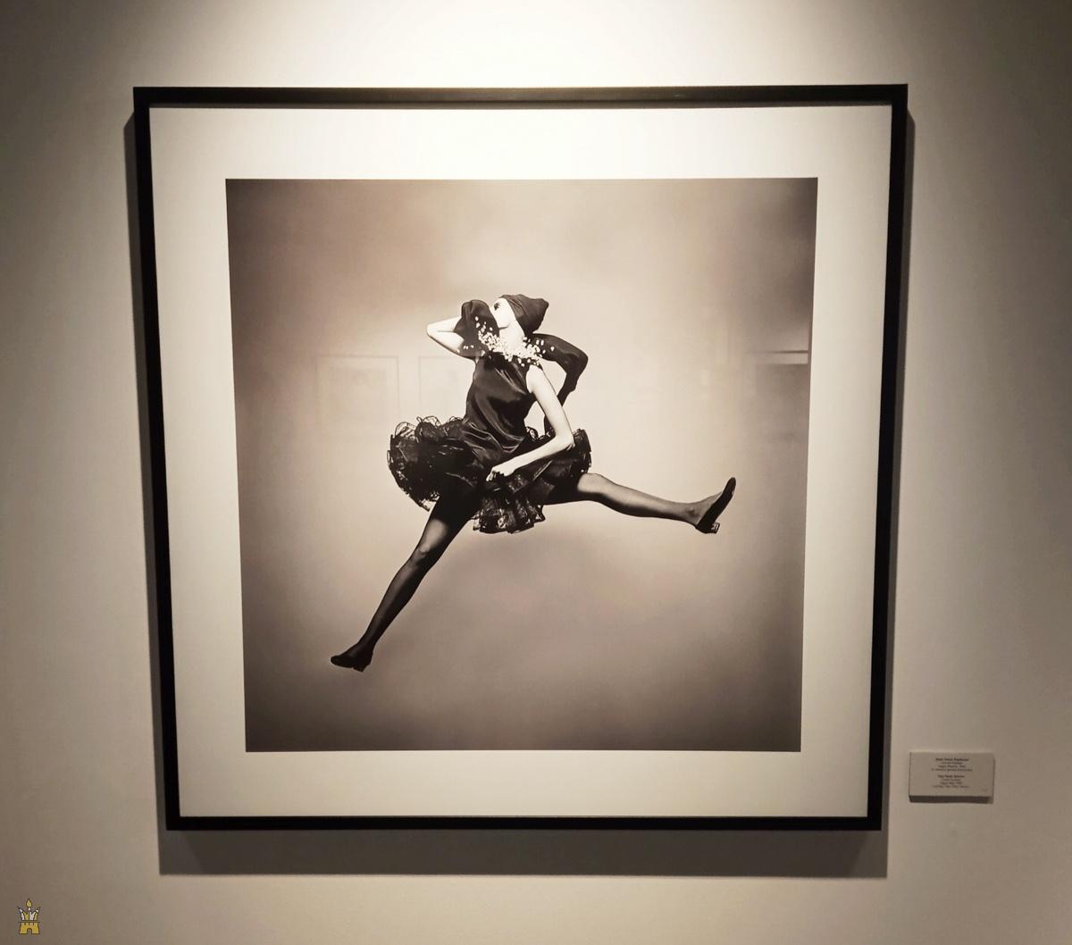 Итальянский фэшн-фотограф Джан Паоло Барбьери