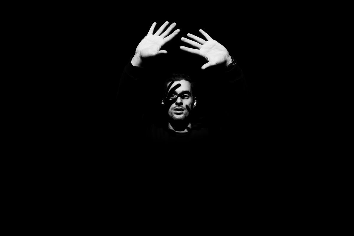 Евгений Пыхтин о том, что такое современный театр и как его понимать