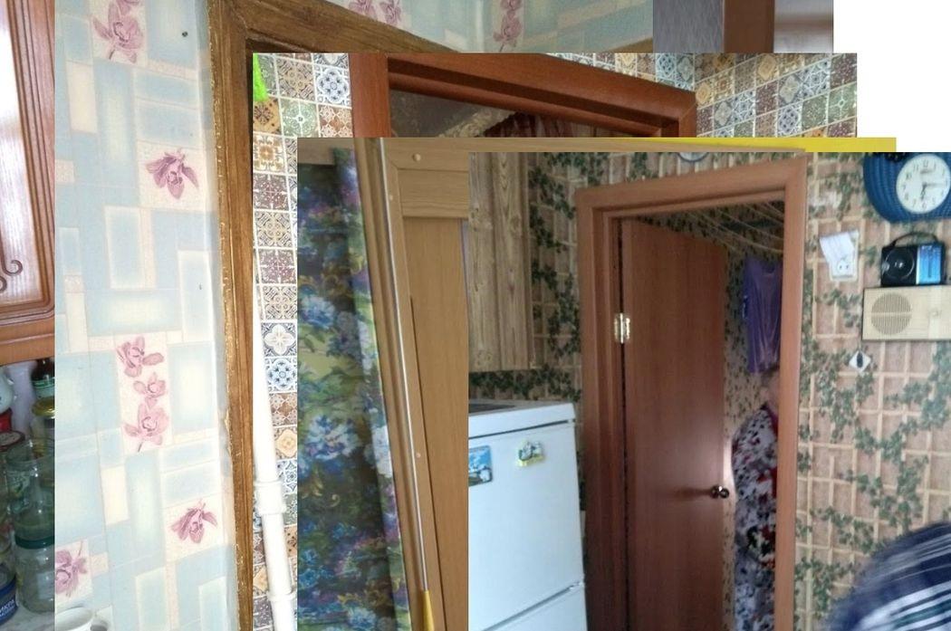 Выставка о дверных проёмах откроется в Нижнем Новгороде