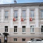 Установка технических устройств на фасадах объектов культурного наследия запрещена