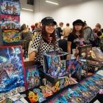 Региональные комикс-клубы примут участие в фестивале нижегородской книги