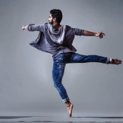 Танцевальные школы для взрослых и детей