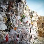 Нижегородцы смогут обменять мусор на билет в музей или книгу