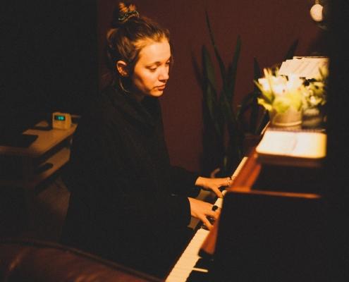 Музыкальные школы для взрослых и детей в Нижнем Новгороде