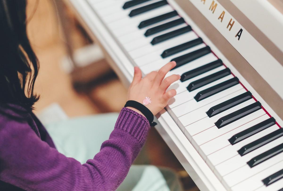 Детские музыкальные школы Нижнего Новгорода