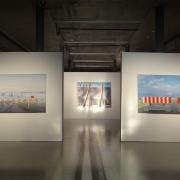 Выставка Николая Касаткина, которая работает только вживую