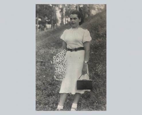 В рамках проекта «Искусство документа» будет организована виртуальная выставка фотографий времен Великой Отечественной войны из коллекций зрителей Арсенала