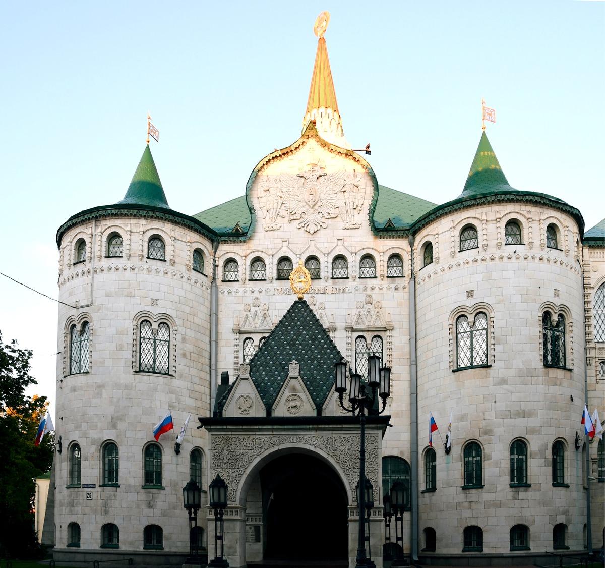 Курс по архитектуре и искусству Нижнего Новгорода запускается в городе с 14 октября