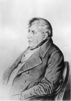 Портрет князя Георгия Александровича Грузинского