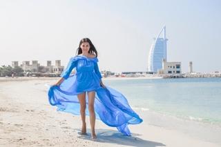 Как найти хорошего фотографа в ОАЭ?