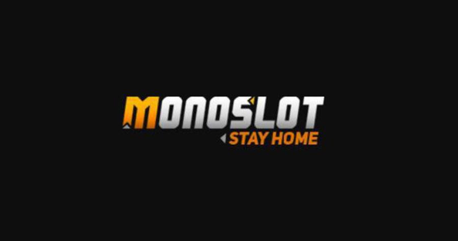 Игровые автоматы на деньги от МоноСлот: проводим досуг с выгодой!