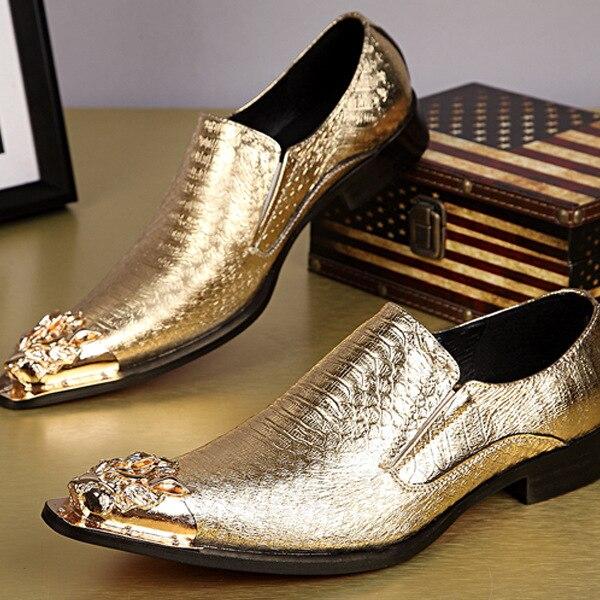 Почему ценится итальянская обувь?