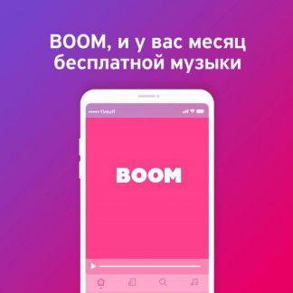 Сервис Boom от Вконтакте: покупать подписку?