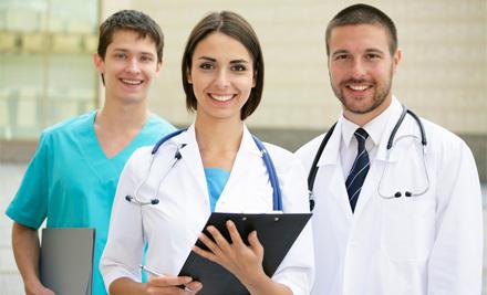 На что обратить внимание пациенту при выборе медицинского центра?