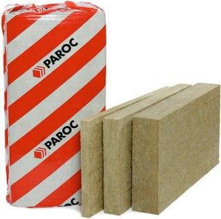 Виды упаковок для строительных материалов