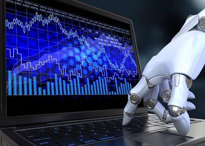 Лучшие роботы для торговли на рынке Форекс