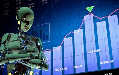 Новостной советник: новая ступень в развитии автоматической торговли
