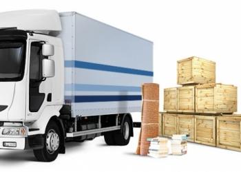 Доставка сборных грузов из Чехии в Россию: основные особенности