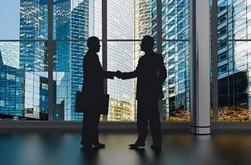 Инвестиции в готовый арендный бизнес