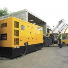 Когда аренда дизельных генераторных установок имеет смысл для вашего бизнеса?