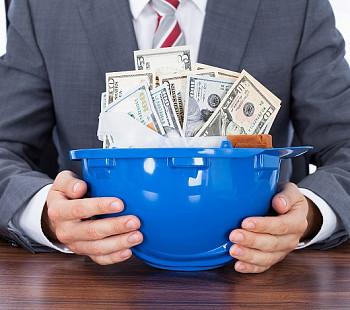 Как получить кредит на развитие малого бизнеса?