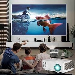 Выбираем телевизор для дома